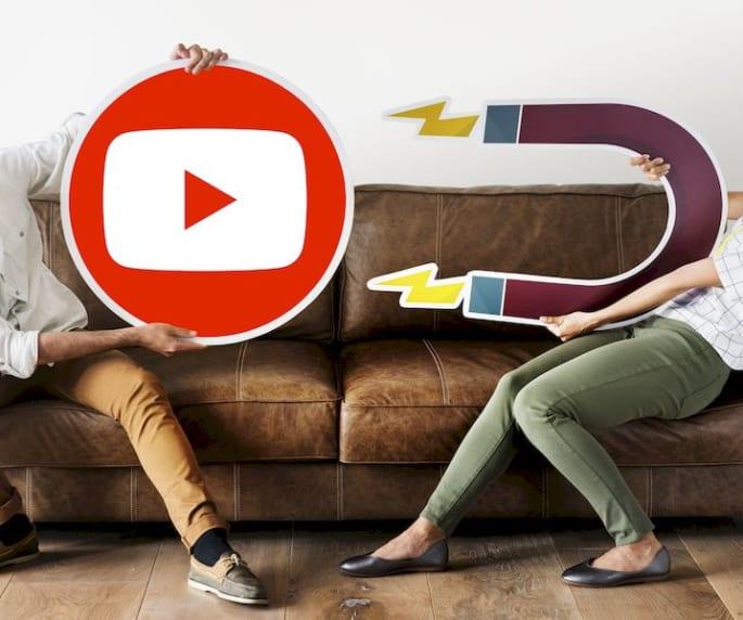 YouTuber「きまぐれクック」さんがついに書籍化!YouTube→書籍の流れがくる!?